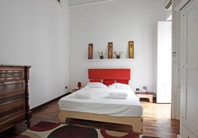 Casa Vacanze Appartamento F12 Prestigio